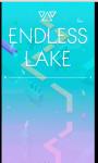 Endless Lake screenshot 4/6
