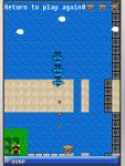 Jet Fighter 9 screenshot 1/1