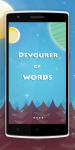 Devourer Of Words screenshot 1/3