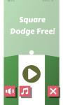 Square Dodge Free screenshot 6/6