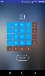 Binary Game screenshot 2/6