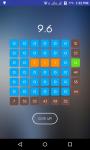 Binary Game screenshot 4/6