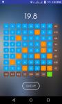 Binary Game screenshot 5/6
