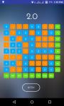 Binary Game screenshot 6/6