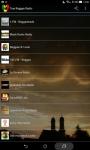 True Reggae Radio screenshot 2/4