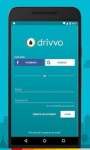 Drivvo-Car Management screenshot 3/3