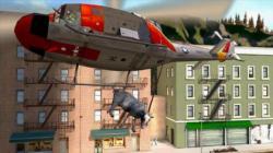 Goat Simulator source screenshot 2/5