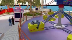 Goat Simulator source screenshot 3/5