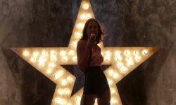 Icon Pop Star female screenshot 1/3