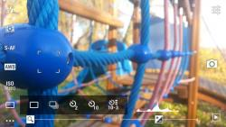 DSLR Camera Pro plus screenshot 5/6