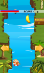 Crazy Monkey In Jungle  screenshot 2/3