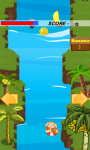 Crazy Monkey In Jungle  screenshot 3/3