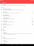 Licenza Screen Recorder top screenshot 1/6