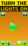 Turn the lights on screenshot 1/4