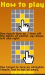 Turn the lights on screenshot 3/4
