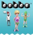 Bobba screenshot 1/1