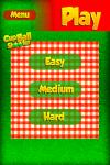 Cup Ball Shooter GOLD Android screenshot 2/5