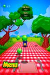 Cup Ball Shooter GOLD Android screenshot 5/5