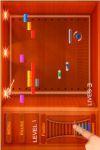 Ball and stick gold screenshot 3/5