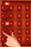 Ball and stick gold screenshot 5/5