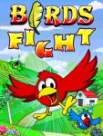 Birds Fight screenshot 1/6