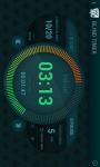PokerGuide HD screenshot 2/6