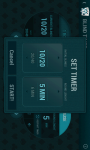 PokerGuide HD screenshot 5/6