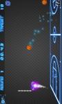 Basketball Shooting v100 screenshot 1/6