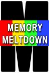 MemoryMeltdown Lite screenshot 1/1