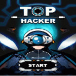 Top Hacker screenshot 1/2