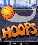 Hoops Latest screenshot 1/1