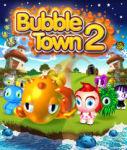 Bubble Town 2 screenshot 1/2