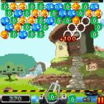 Bubble Town 2 screenshot 2/2