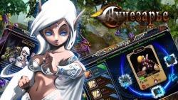 Luchezar Online screenshot 1/1