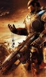 Gears Of War Best HD Live Wallpapers screenshot 2/4