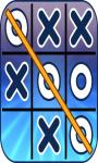 Tic Tac Toe Puzzle screenshot 1/3