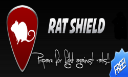 Rat Shield PRO screenshot 1/6