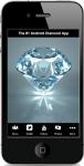 Diamond Guide 2 screenshot 1/4