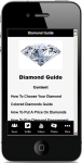 Diamond Guide 2 screenshot 4/4