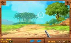 Clay Pigeon screenshot 1/4