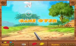 Clay Pigeon screenshot 2/4