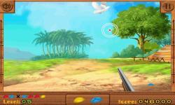 Clay Pigeon screenshot 4/4