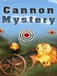 Cannon Mystery screenshot 1/4