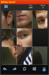 Real Madrid Picture Puzzle Game screenshot 5/6