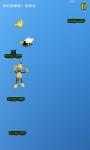 Temple of Apes screenshot 3/3