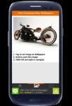 free download bikes wallpapers screenshot 3/6