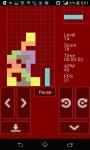 Block Slider screenshot 1/3