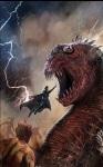 Rival Angry Knight screenshot 2/3