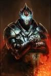 Rival Angry Knight screenshot 3/3