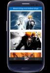 Bleach Ichigo And Hollow Ichigo screenshot 2/6